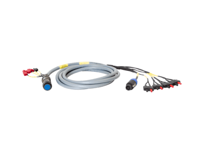 7 Pin Trailer Socket Wiring Diagram Australia moreover Ps2 Na Usb Vt68968 moreover Cross Cable moreover Wiring Diagram Besides Of Ipad Usb Cable Pinout likewise Samsung Galaxy 2 Diagram. on samsung usb wiring diagram