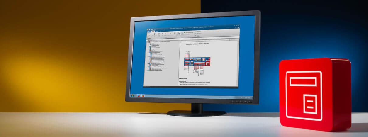 distribution transformer testing procedure pdf