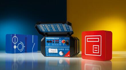 Gis 200 Test : gas insulated switchgear gis testing omicron ~ Aude.kayakingforconservation.com Haus und Dekorationen