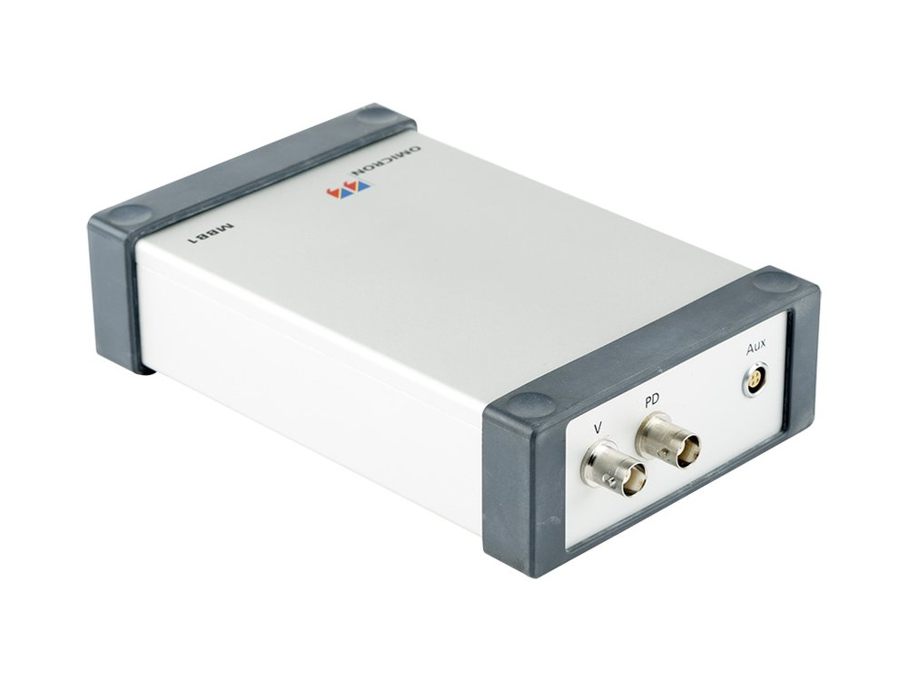 Cmc 356 user Manual
