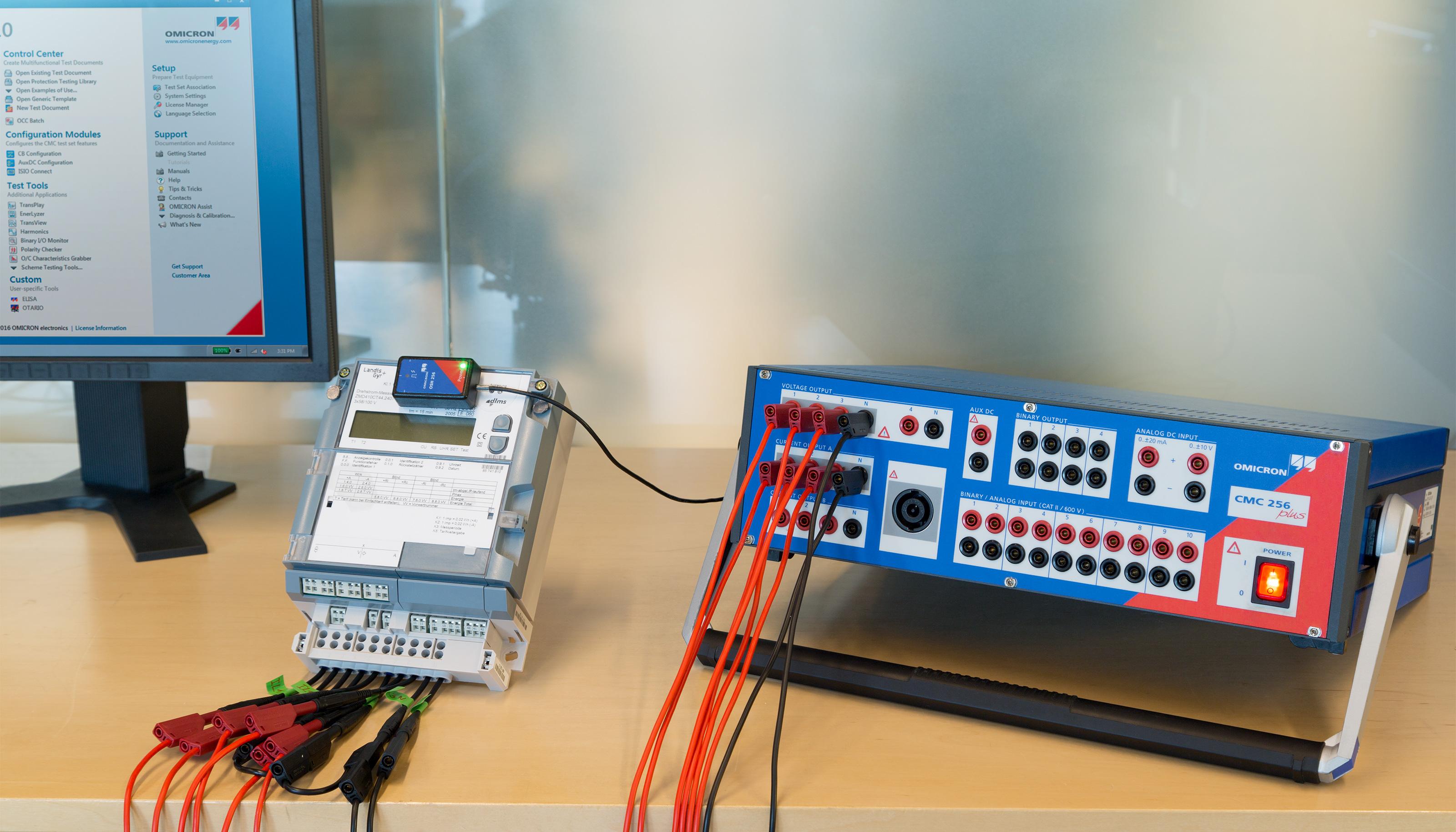 Measurement Equipment Meter Testing Cmc Tu Benefit in addition Measurement Equipment Meter Testing Cmc Tu Benefit also Omicron Relay Test Set likewise Measurement Equipment Meter Testing Cmc Tu Benefit also Omicron Cmc Plus Front. on omicron relay test equipment